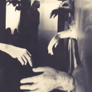 Polanski repulsion online dating